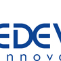 Medevet-Innovation