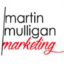 ​​​​​​​Martin Mulligan Marketing Ltd.