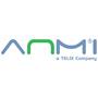 ANMI de Telix Company