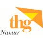 THG Namur