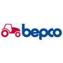 Bepco Parts SA