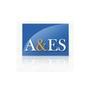 A&ES - Advice & Executive Search