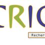 Centre de Recherche des Instituts Groupés de la Haute Ecole HELMo - CRIG