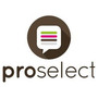 Resa via proselect
