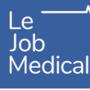 Le Job Médical