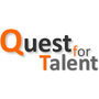 Quest For Talent (QFT)