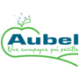 Administration communale d'AUBEL