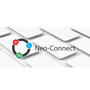 Neo-Connect