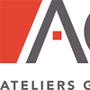 Ateliers Gustave Marcq