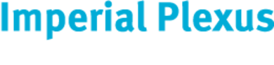 Imperial Plexus logo