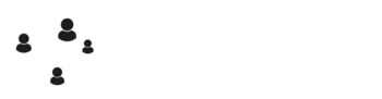 ICAReAlumni logo