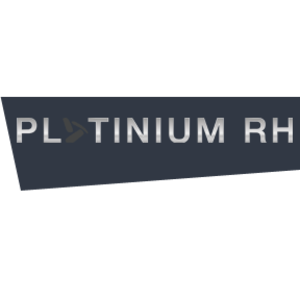 Platinium RH