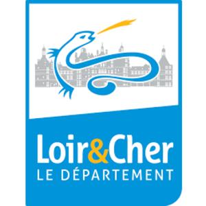 Département Loir et Cher
