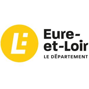 Département de l'Eure et Loir