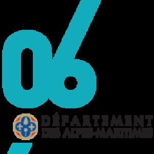 Département des Alpes Maritimes (06)