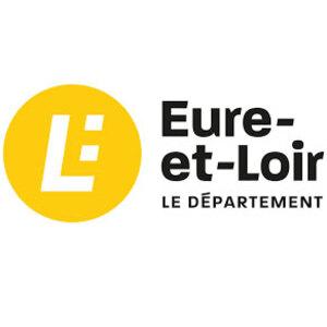Conseil Départemental de l'Eure et Loir (28)