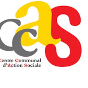 CCAS Toulouse