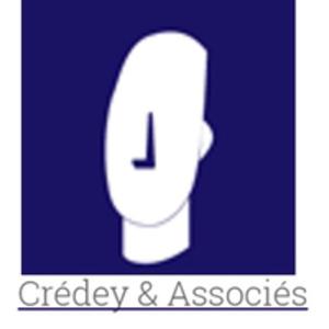 Credey & Associés