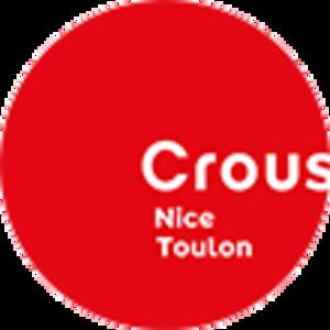 CROUS Nice Toulon
