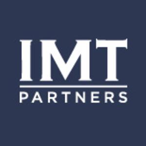 IMT Partenaires