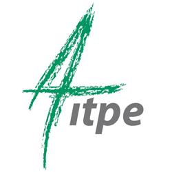 AITPE logo