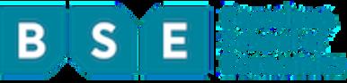 BSE Alumni logo