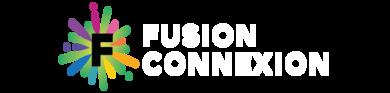 Logo de Fusion Connexion