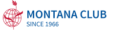 Montana Club logo