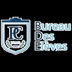 BDE (Bureau des Élèves)