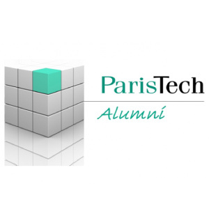 ParisTech Alumni