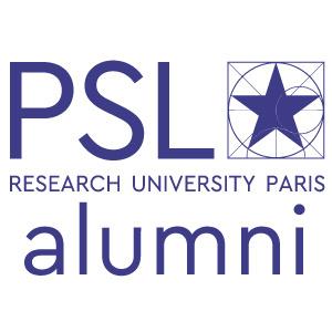 PSL Alumni