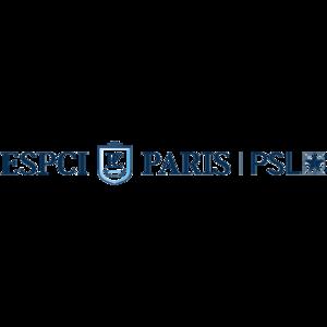 ESPCI Paris