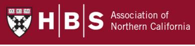 HBSANC logo
