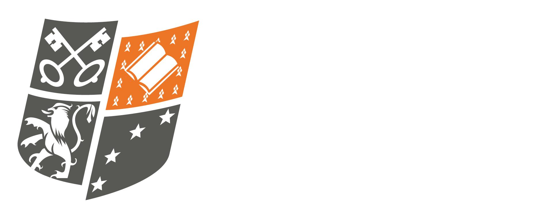 Réseau FLSH logo
