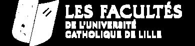 Logo de Réseau FLSH