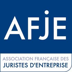 Association Française des Juristes d'Entreprise