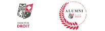 Réseau Alumni FLD - Faculté de Droit Campus Lille & Issy logo