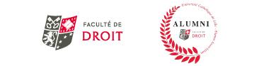 Logo de Réseau Alumni FLD - Faculté de Droit Campus Lille & Issy