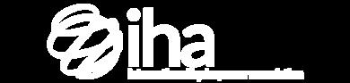 IHA Hydropower Pro community logo
