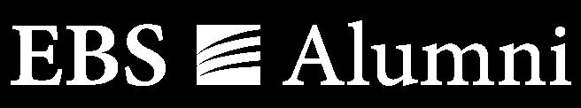 EBS Alumni e.V. logo