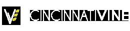 Cincinnati Vine logo