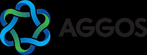Aggos logo