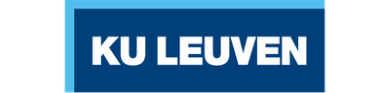 KU Leuven Connect logo