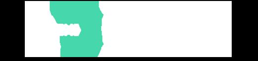 Cité Alumni logo