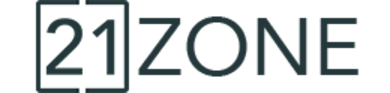 21ZONE logo
