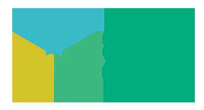 SAF Community logo