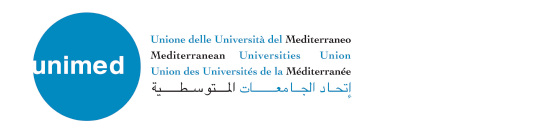 UNIMED Communities logo