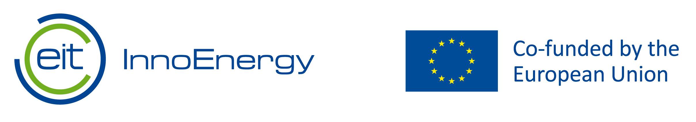 CommUnity by EIT InnoEnergy logo