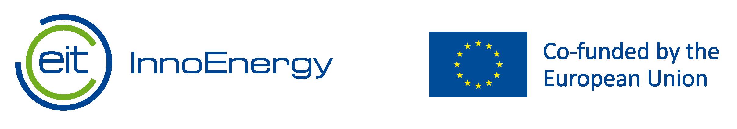 EIT InnoEnergy CommUnity logo