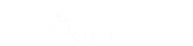 QTEM ALUMNI logo
